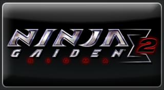 Ninja Gaiden Σ2
